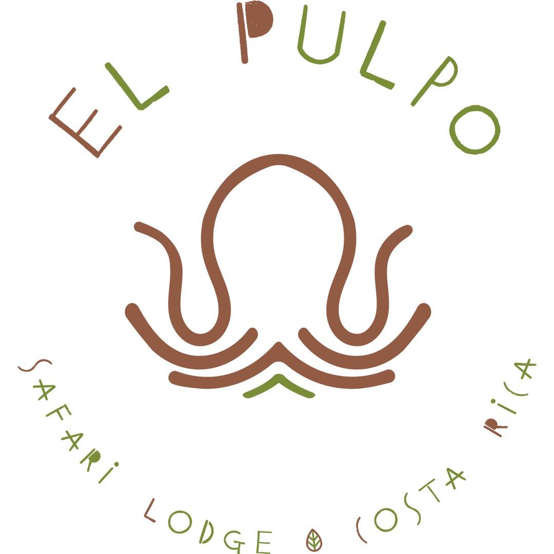 El Pulpo - Safari Lodge