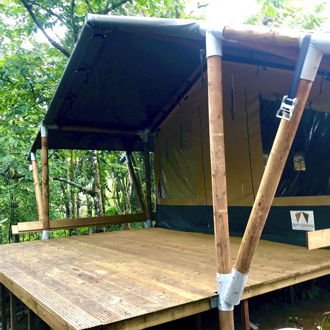 Tente AN4